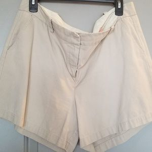 LOT OF 3 SHORTS SIZE 14/16 $$$$